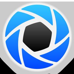 keyshot icon 256